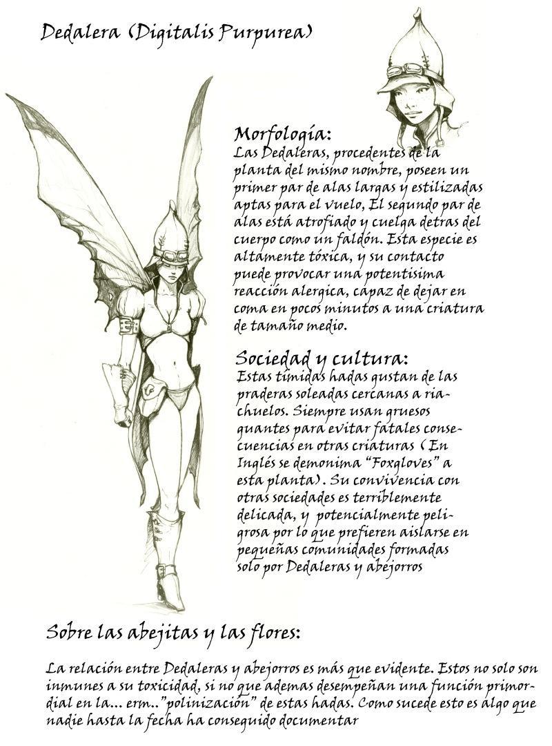 Dedalera