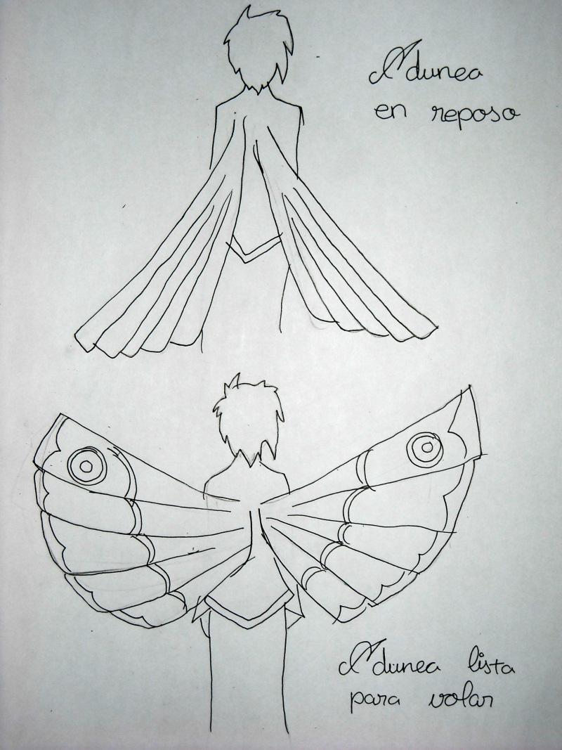 Adúneas